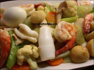 seafood-chop-suey