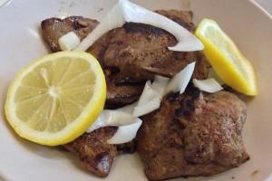 grilled_pork_liver