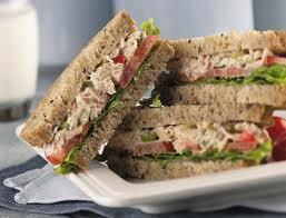 recipe: tuna sandwich recipe filipino style [15]